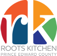 Roots Kitchen
