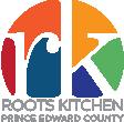 Roots Kitchen